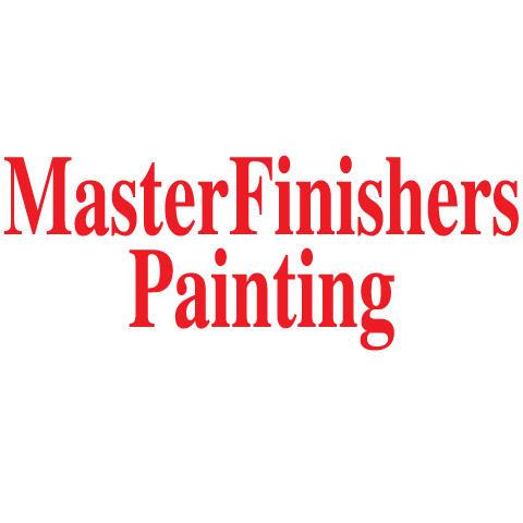 Masterfinishers Painting image 0