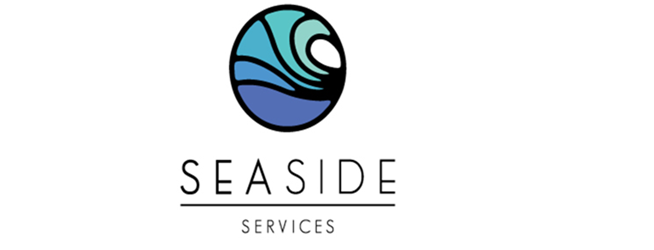 Seaside Services image 0