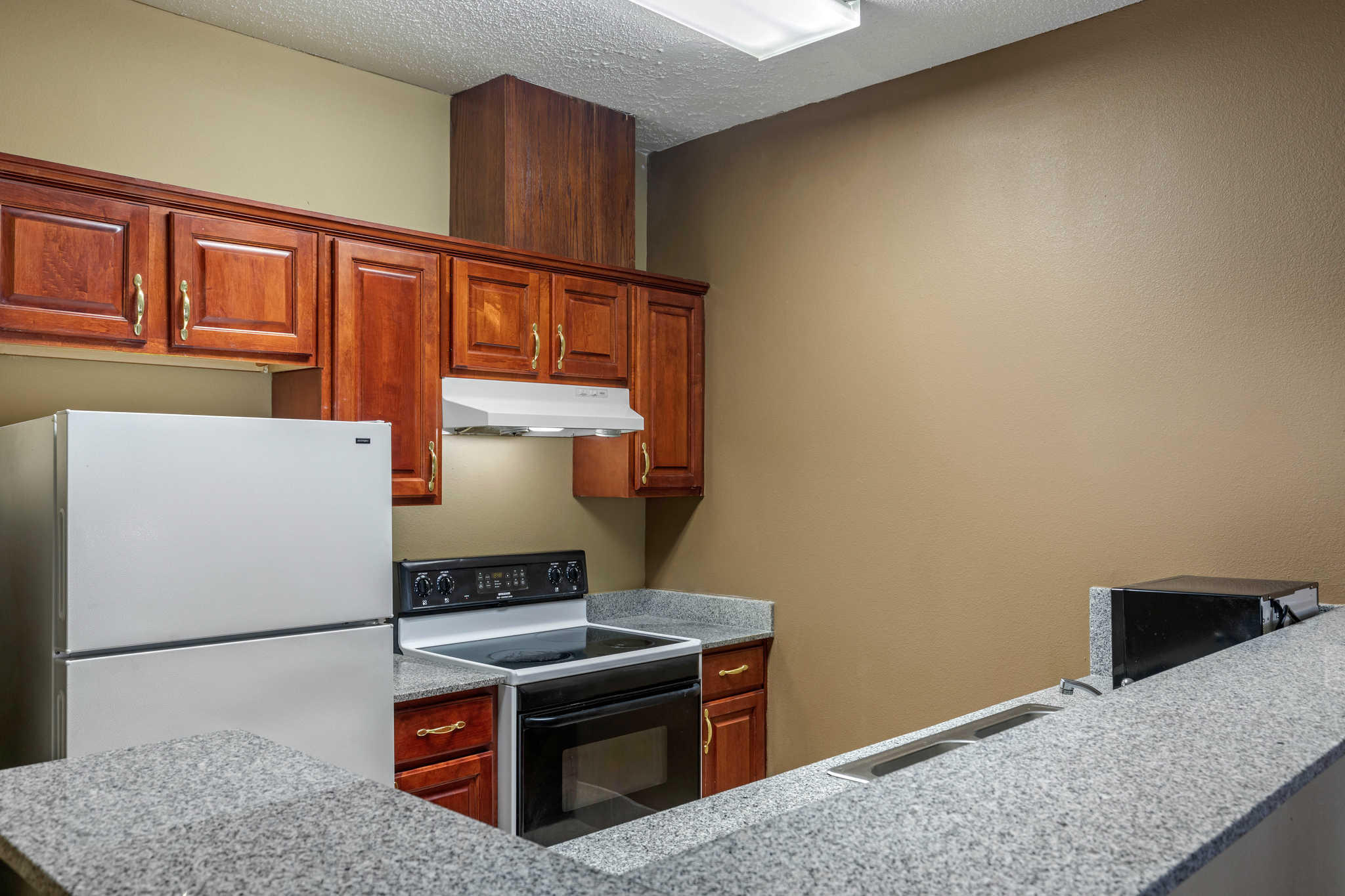 Comfort Suites The Colony - Plano West image 34