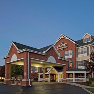 Country Inn & Suites by Radisson, Milwaukee West (Brookfield), WI image 1