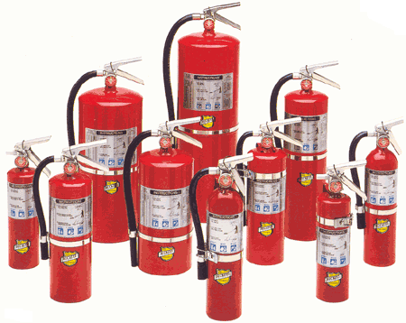 Safety First Fire Protection LLC image 3