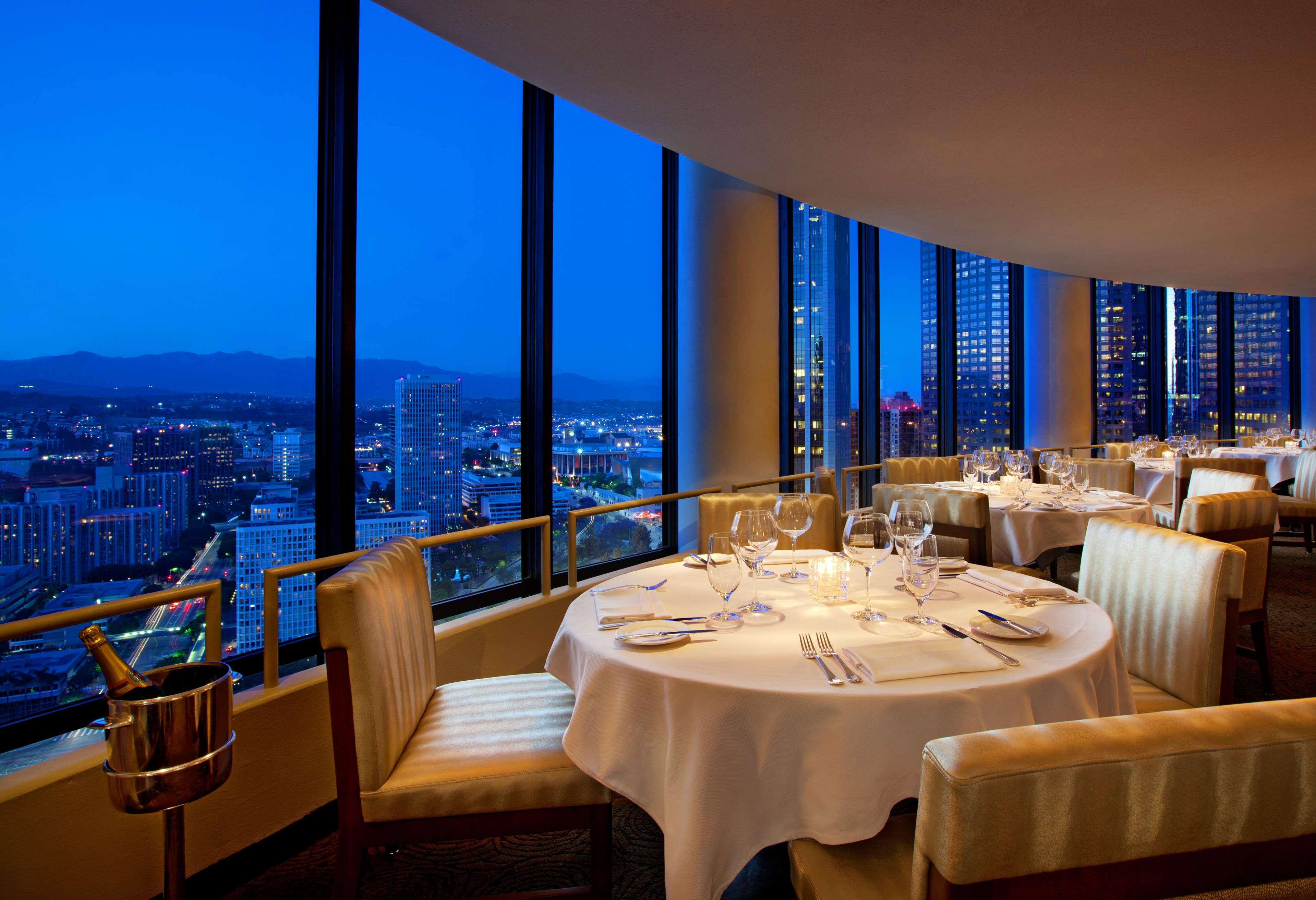 The Westin Bonaventure Hotel & Suites, Los Angeles image 23