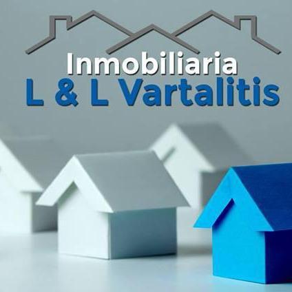 INMOBILIARIA L & L VARTALITIS