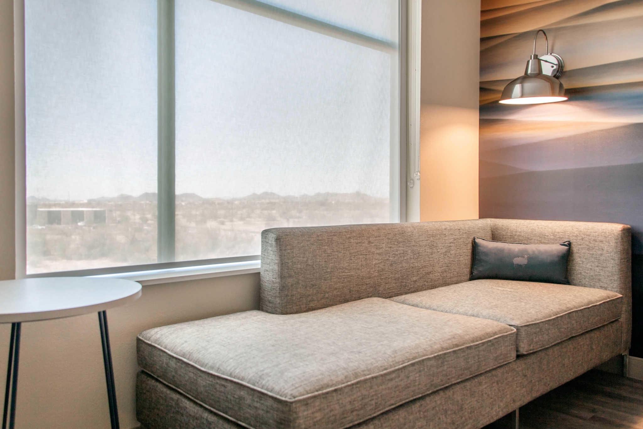 Cambria Hotel North Scottsdale Desert Ridge image 9