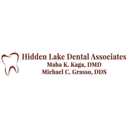Hidden Lake Dental Associates
