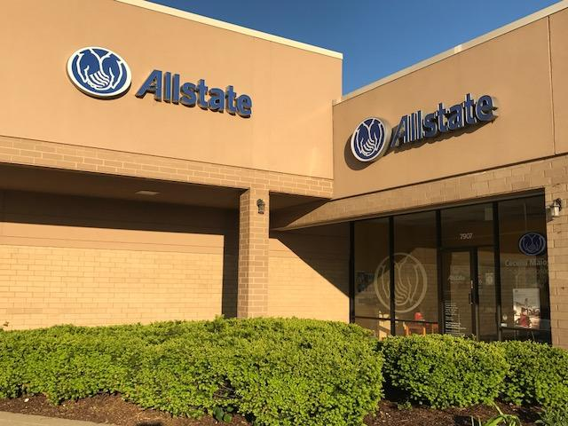 Cecelia Maiogan: Allstate Insurance image 4