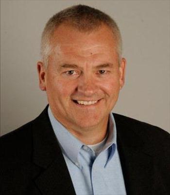 Allstate Insurance: Randy Mitchell
