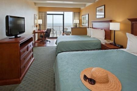 Country Inn & Suites by Radisson, Virginia Beach (Oceanfront), VA image 3