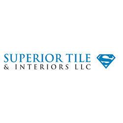 Superior Tile & Interiors, LLC