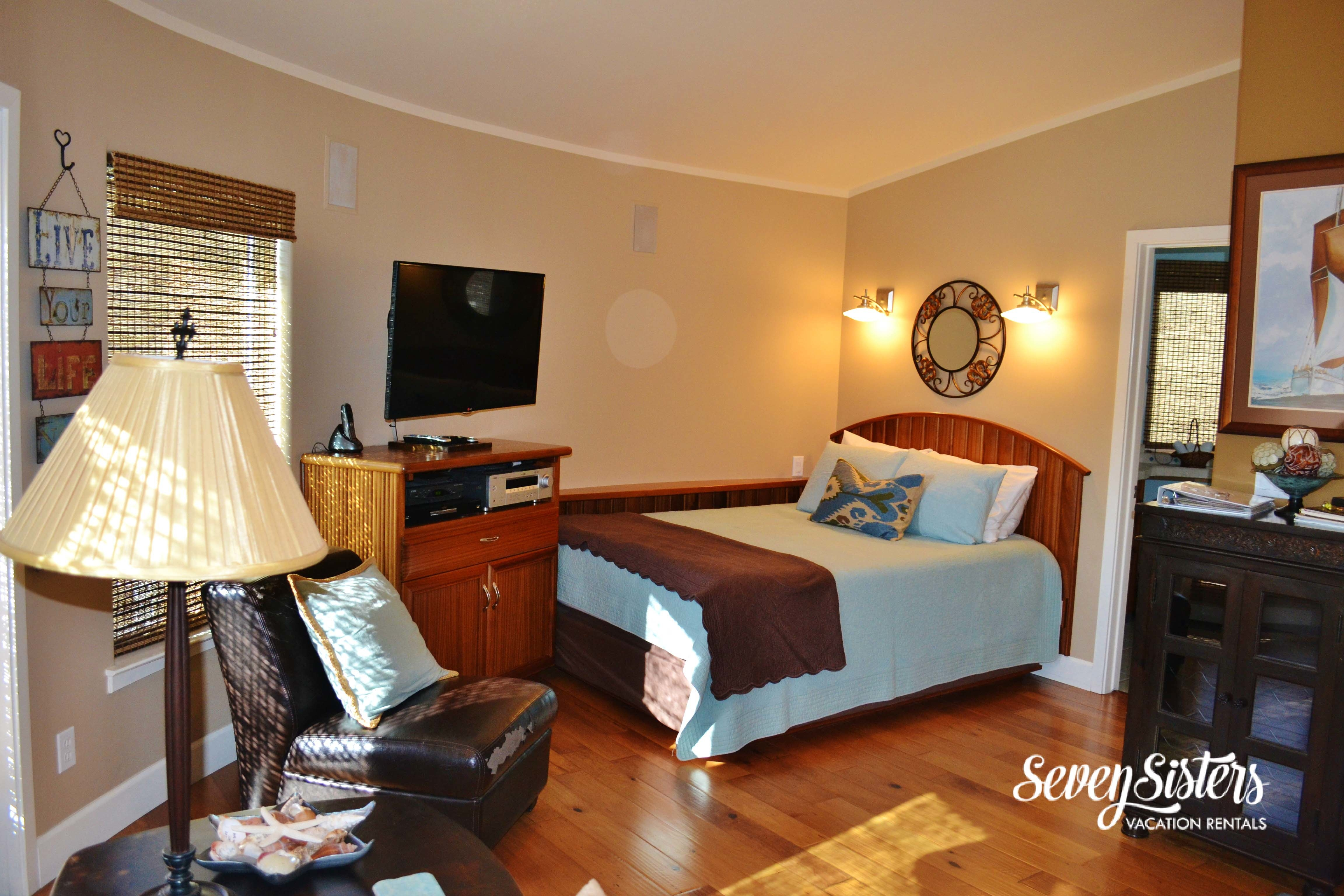 Seven Sisters Vacation Rentals image 8