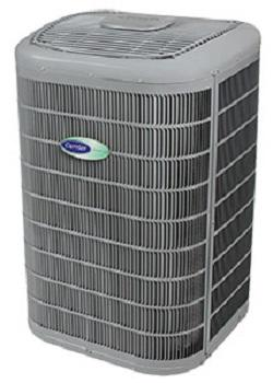Real HVAC Services image 7