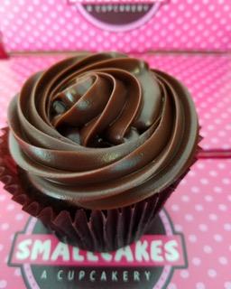 Smallcakes MD image 6