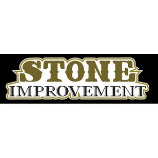 Stone Improvement