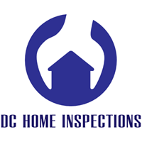 DC HOME INSPECTIONS image 5