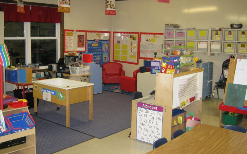 North Huntingdon KinderCare image 4