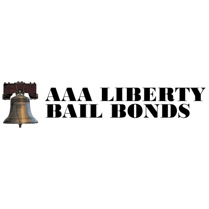 AAA Liberty Bail Bonds