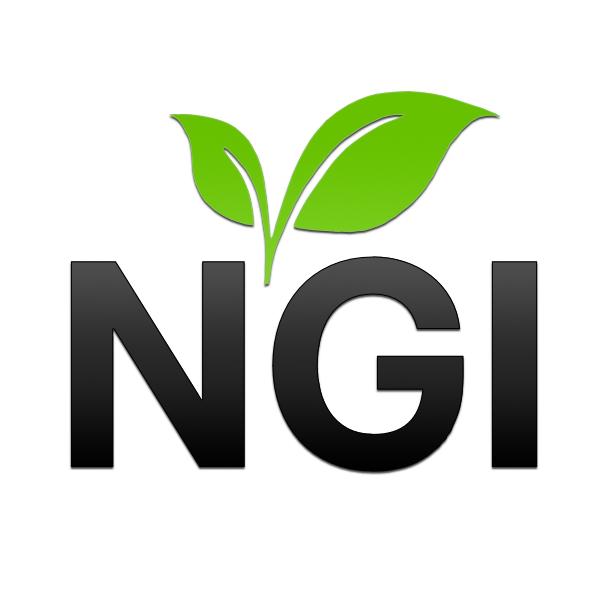 Nevada Green Institute Corporation