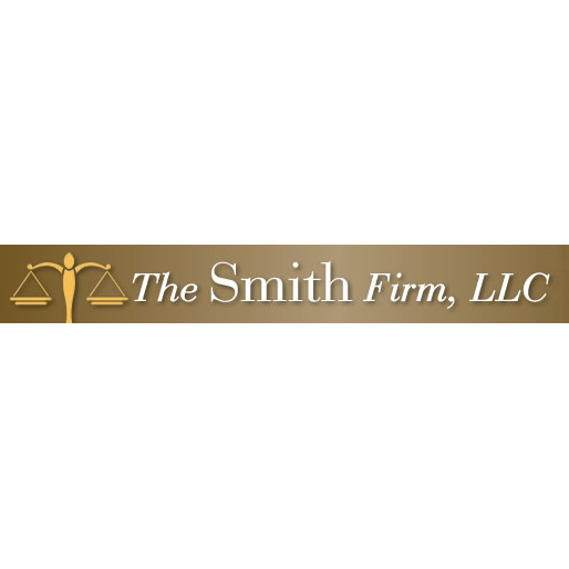 The Smith Firm LLC image 1