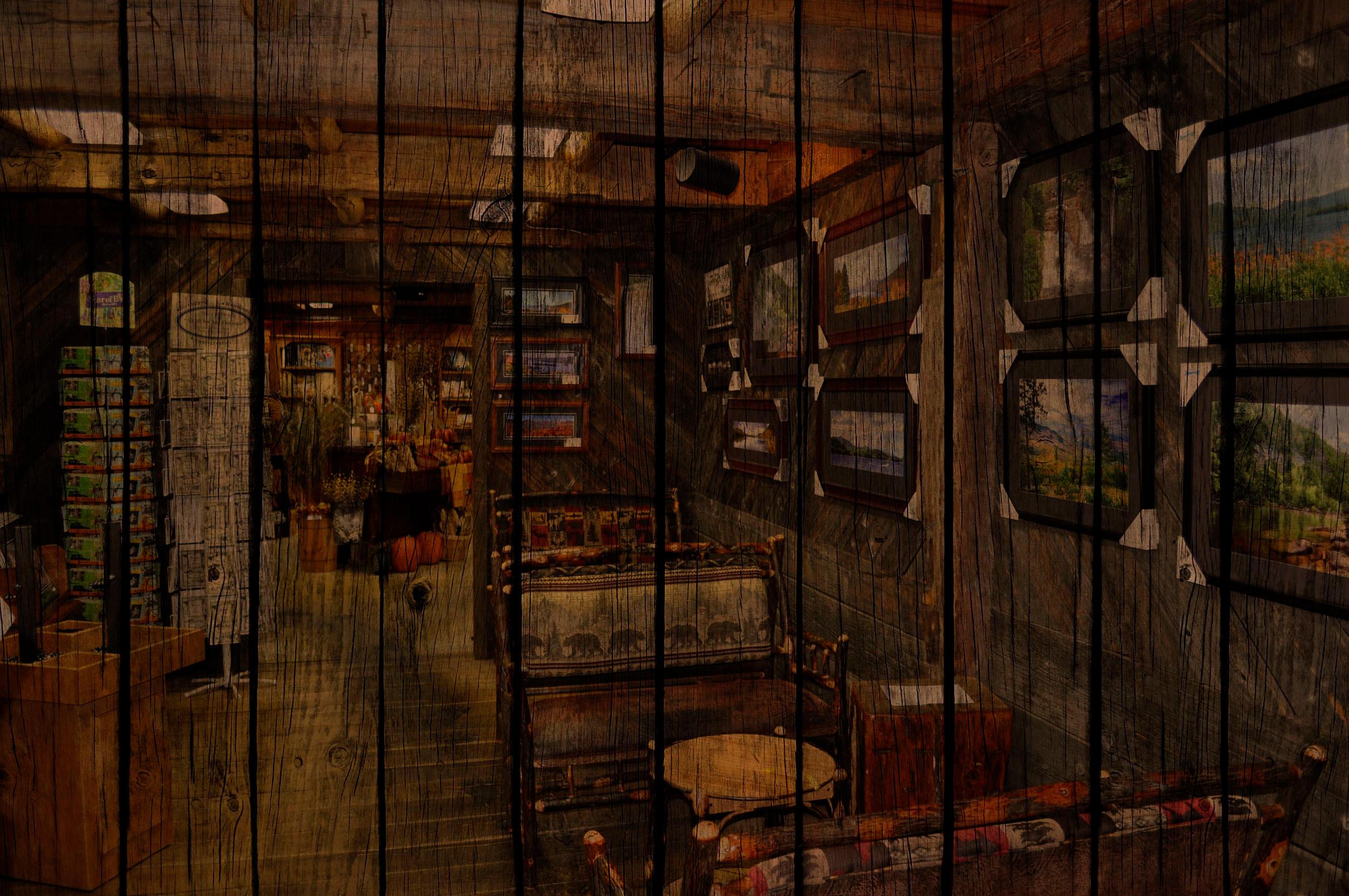Silo Restaurant & Gift Shop image 7
