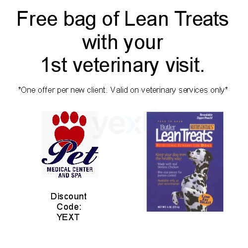 Free Emergency Pet Care Near Me