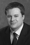 Edward Jones - Financial Advisor: Jared W Smith