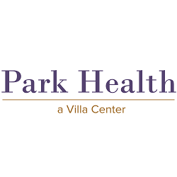 Park Health, a Villa Center