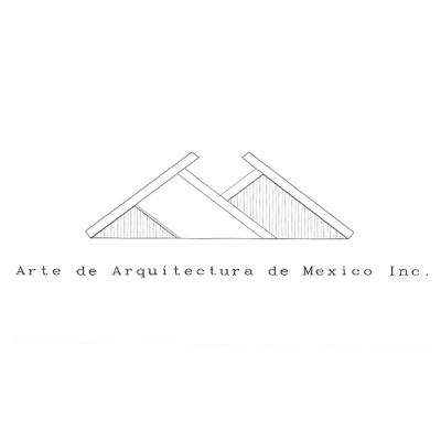 Arte de Arquitectura de Mexico, Inc