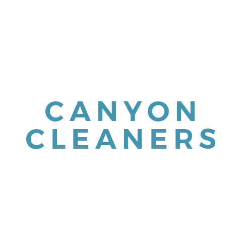 Canyon Cleaners - Schertz, TX - Laundry & Dry Cleaning