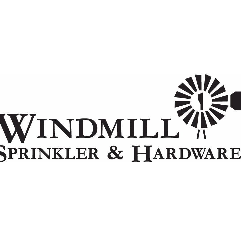 Windmill Sprinkler Company image 0
