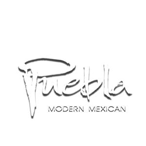 Puebla Modern Mexican