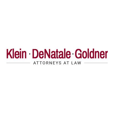 Klein, DeNatale, Goldner Attorneys at Law