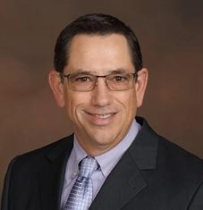 David J Babler - Ameriprise Financial Services, Inc. image 0