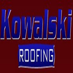 Kowalski Roofing