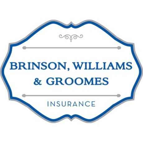 Brinson, Williams and Groomes Insurance, Inc.