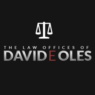 The Law Offices of David E. Oles
