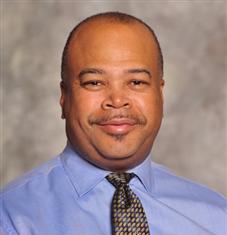 Walter Goggans - Ameriprise Financial Services, Inc. image 0