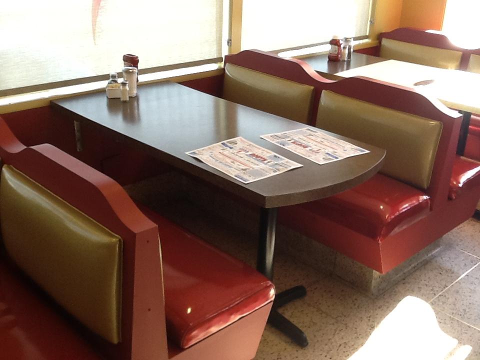 Route 1 Diner Restaurant image 2