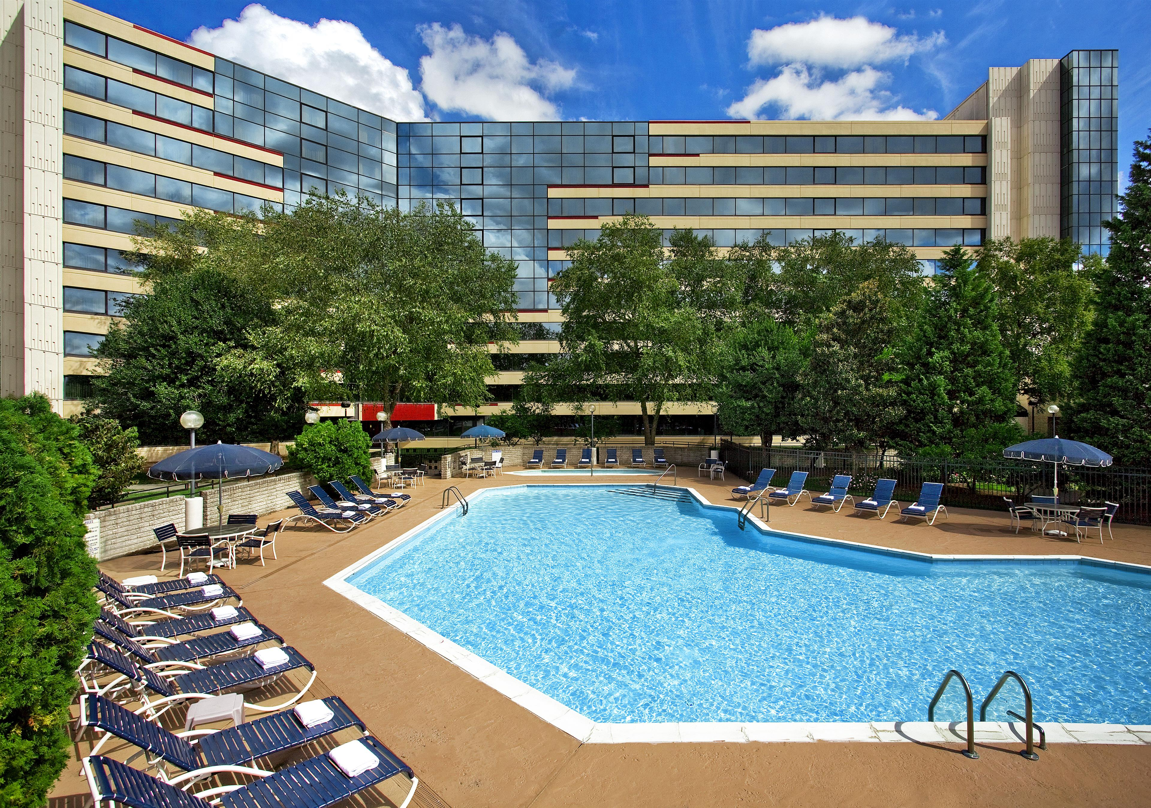 Sheraton Imperial Hotel Convention Center In Durham Nc Whitepages