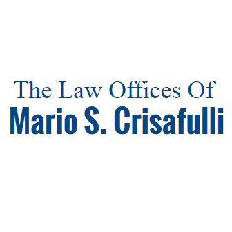 Mario S Crisafulli Law Offices Of