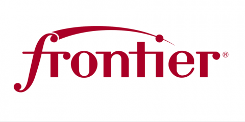 Frontier Communications image 0