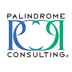Palindrome Consulting