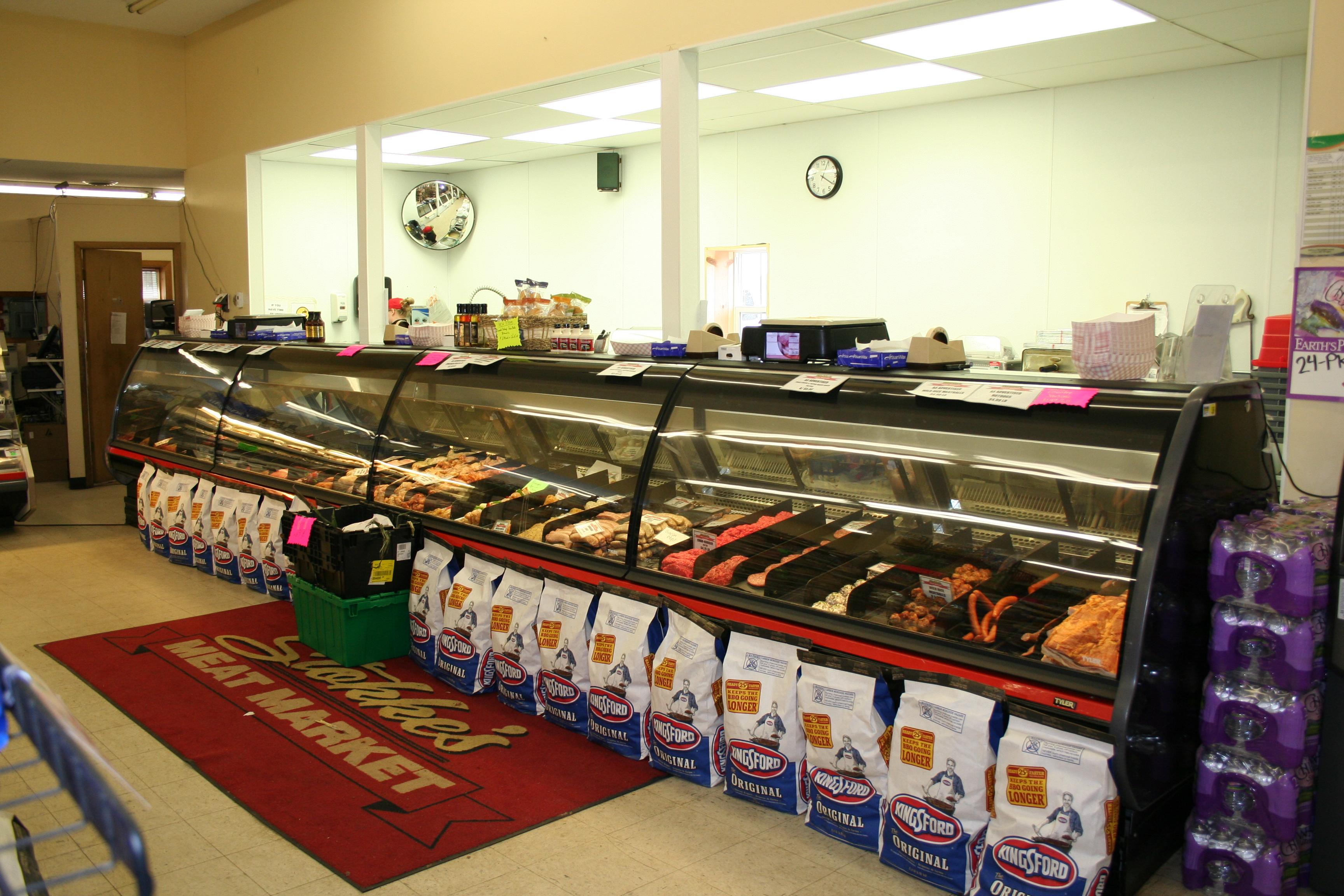 Stokkes Meat Market image 3
