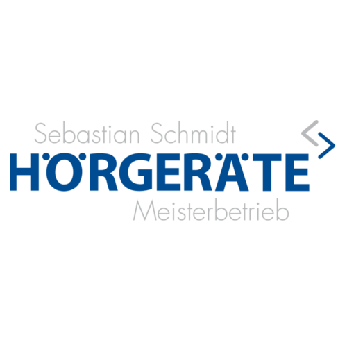 Sebastian Schmidt Hörgeräte Meisterbetrieb