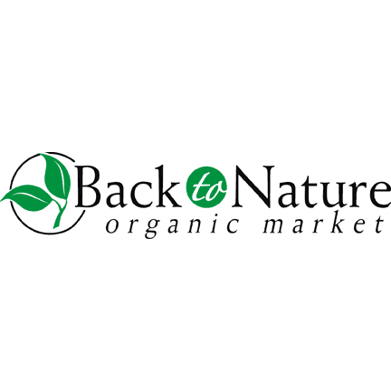 Back To Nature Organic Market