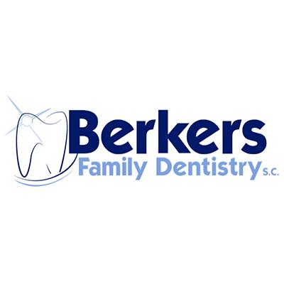 Berkers Family Dentistry, S.C