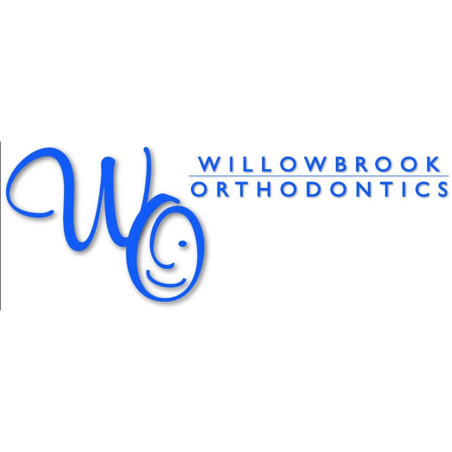 Willowbrook Orthodontics