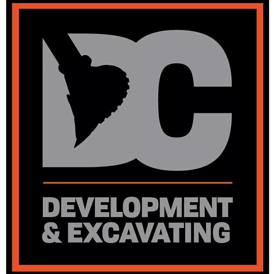 DC Development & Excavating LLC