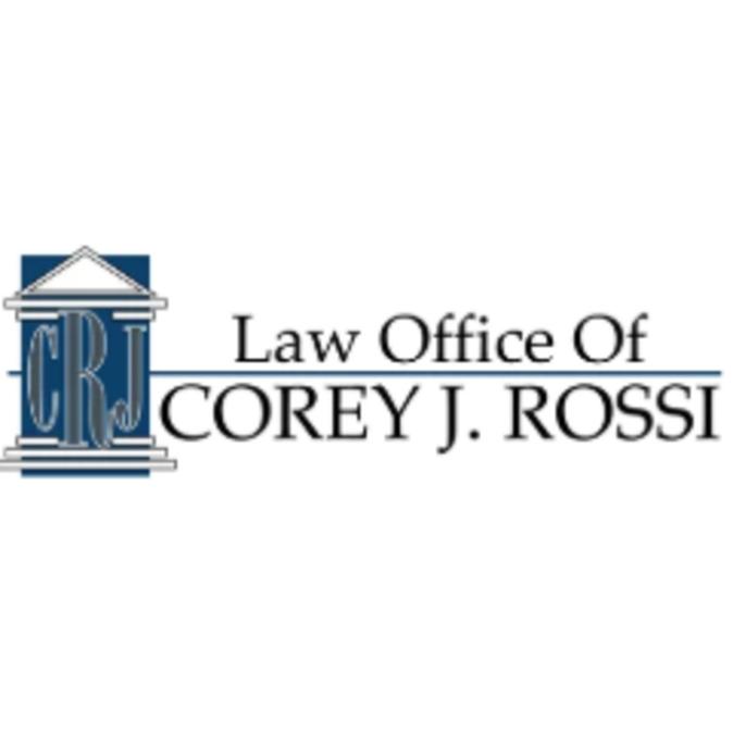 Law Office Of Corey J. Rossi