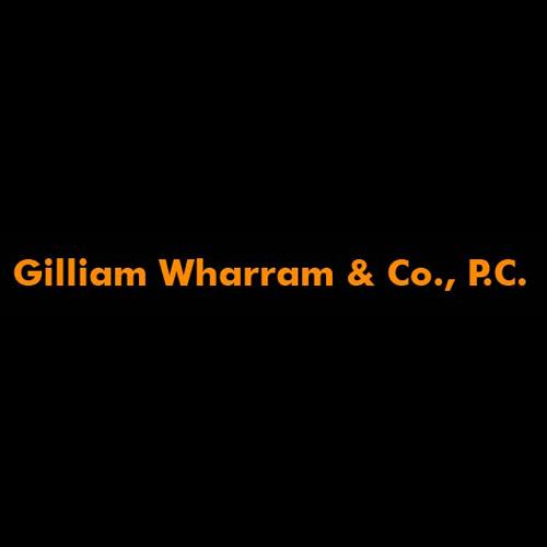 Gilliam Wharram & Co., P.C. image 0