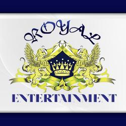 Royal Entertainment LLC